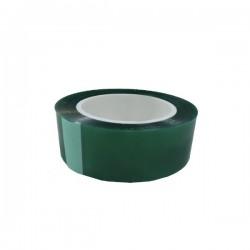 Cinta adhesiva verde Goccopro