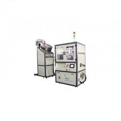 TI-001HS