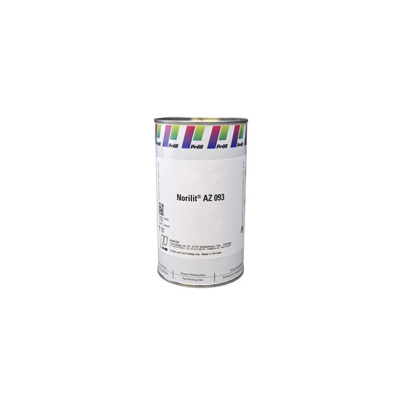 Tampon Especial Dim:50x215