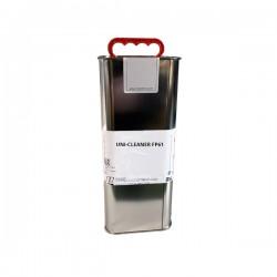 Limpador UNI-CLEANER FP61