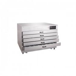 Secadora de pantallas CID 8010