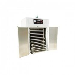 Forno de secagem CID 1400