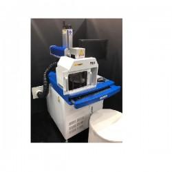 Système laser F20