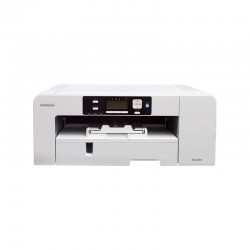 Impresora virtuoso SG1000...
