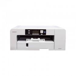 Imprimante Virtuoso SG1000...