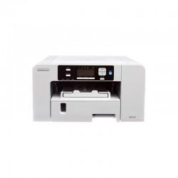 Impresora virtuoso SG500...