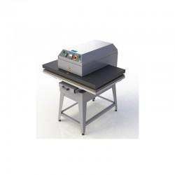 PTS 900 press