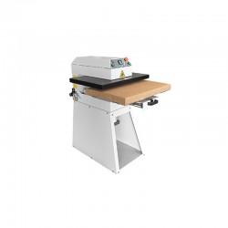 PTS 800 press