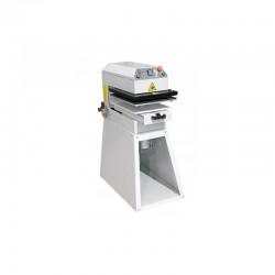 Press PTS 600