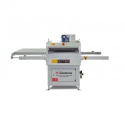 PTA 950 Press