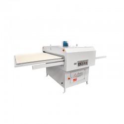 PTA 12000 Press