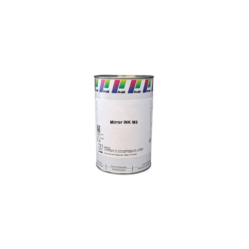 aditivos-aqua-jet-l20749