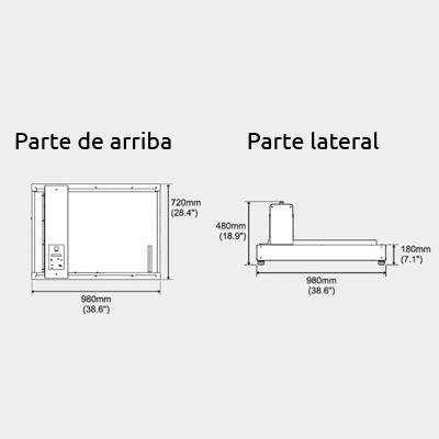 especificaciones-tecnicas-goccopro