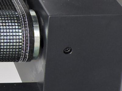 ajuste-banda-tunel-uv500