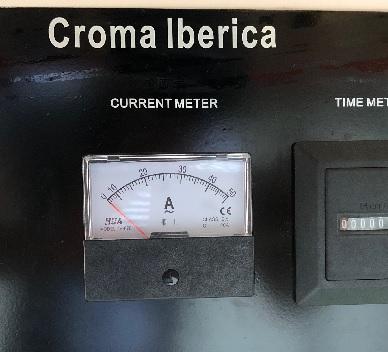 amperimetro-uv600
