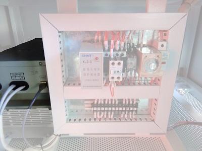bastro-electronico-tunel-uv500