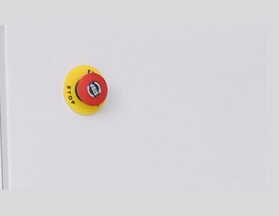 paro-de-emergencia-uv500