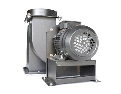extractor-tunel-uv500