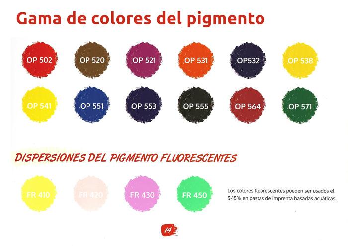 gama-colores-serie-op-serigrafia