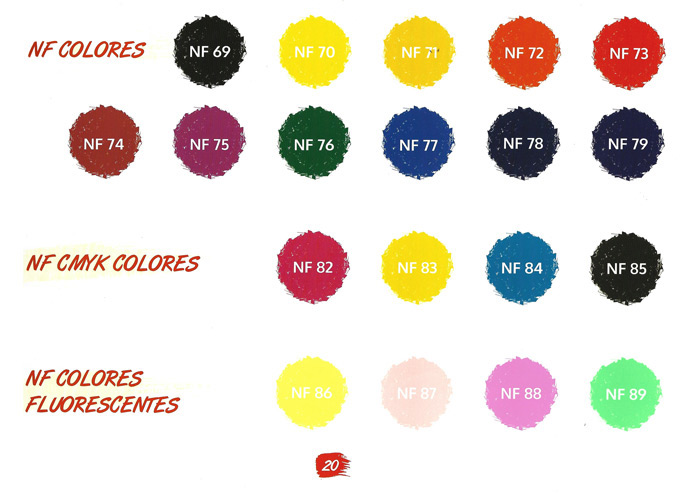 gama-pigmentos-plastisol