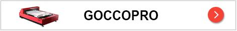 goccopro-categoria