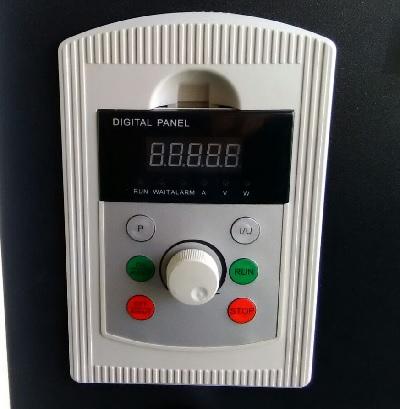 visualizador-parametros-uv500