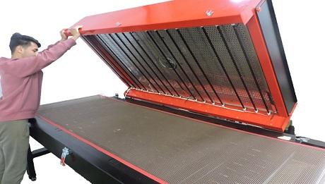 lamparas-ir-ts2500