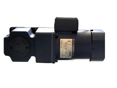 Motor túnel TS 1800
