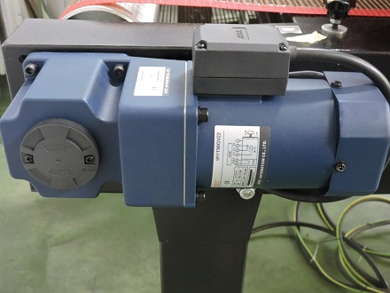 motor-ts-2500