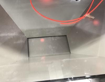 obturador-magnetico