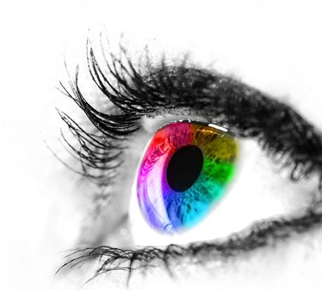 pigmento-ojo