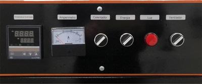 panel-control-hs107