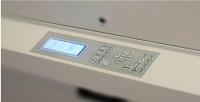 panel-de-control-ts10300