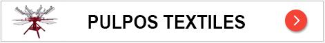 pulpos-textiles-categoria