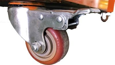 ruedas-hs107