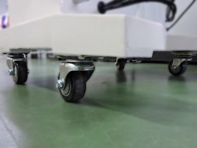ruedas-sac003ms