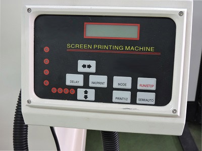 panel-control-sac003ms