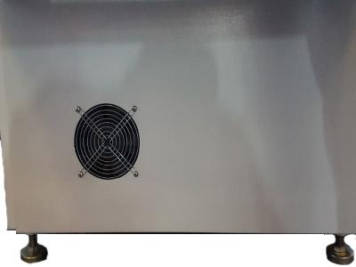 ventilacion-tunel-uv500